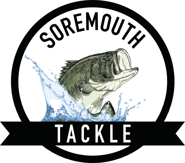 Soremouth Tackle