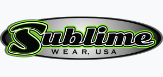 Sublime Wear USA