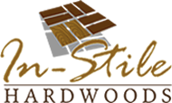 In-Style Hardwood Floors